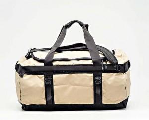 Дорожная сумка-баул