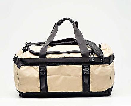 Дорожные сумки в баку сумки на колёсах хозяйственные картинки
